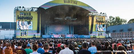 03072014 IMG 7217   Main Square Festival 2014, une première journée sous le signe du Heavy Metal