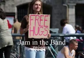 © Jam In The Band - Détours de Scène.com