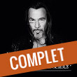 florent-pagny-lille-complet