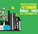 journee-patrimoine
